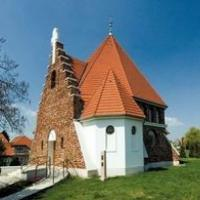 Calvinist-Lutheran church