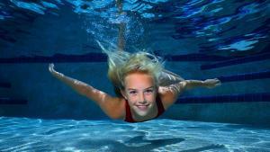 hidroterápia és magas vérnyomás)