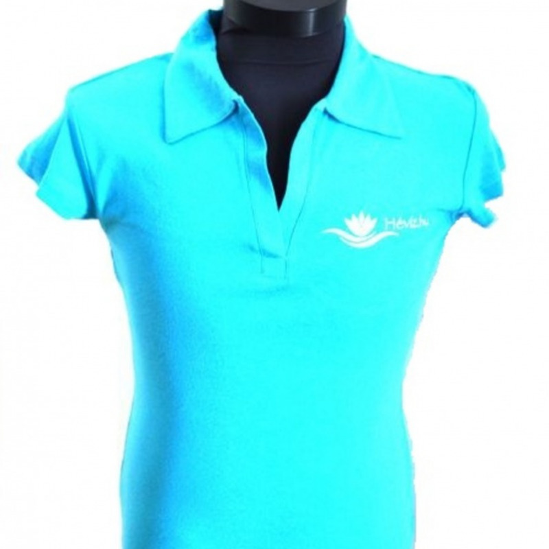 Polo shirt (Women)