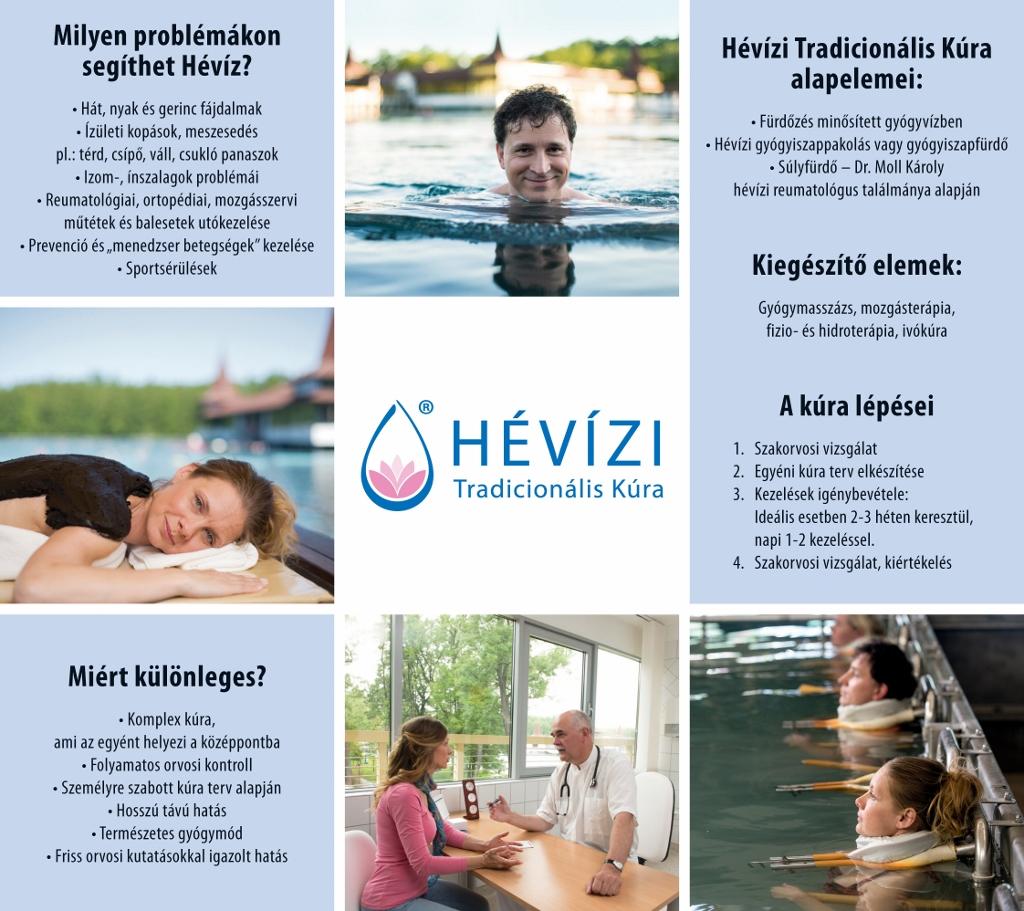 hévíz magyar ízületi kezelés gyulladás a könyökízület epicondylitisében